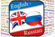Перевод и настройка шаблонов Joomla 6 - kwork.ru