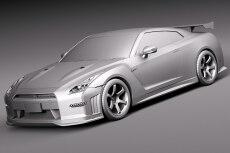 Подготовлю модели для 3D печати 7 - kwork.ru