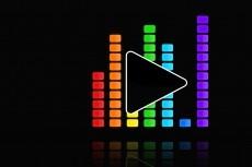 Сценарий аудио ролика 16 - kwork.ru