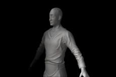 15 анимированных персонажей для создания роликов и не только в PNG 7 - kwork.ru