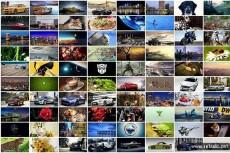Наполню ваш интернет-магазин товарами (с сайтов доноров, прайс-листов) 6 - kwork.ru
