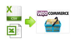 делаю парсинг товаров с интернет-магазинов 3 - kwork.ru