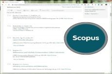 Отформатирую статью для Scopus или Web of science 10 - kwork.ru