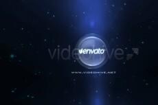 создам видеоролик 5 - kwork.ru