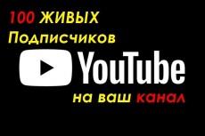 Сделаю для вас уникальный рерайт текста 17 - kwork.ru