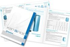 Разработаю финансовую модель для бизнес-плана 3 - kwork.ru
