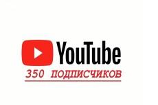 4 комментария в день в течение недели на Ваш сайт 21 - kwork.ru