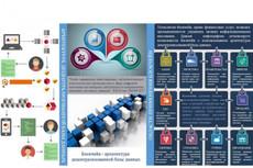 Презентация в PowerPoint 26 - kwork.ru