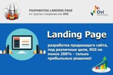 Настрою Яндекс Директ с гарантией продаж + Метрика и цели в подарок 6 - kwork.ru