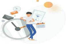 Парсинг сайтов, интернет-магазинов, доски объявлений 11 - kwork.ru