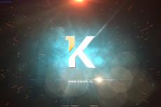 Создам крутой промо ролик 26 - kwork.ru