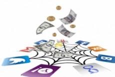 Помогу скачать обучающие курсы, связанные с заработком в интернете 4 - kwork.ru