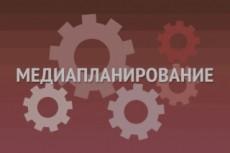 Профессиональная настройка Google Adwords 6 - kwork.ru