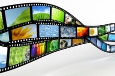 Озвучу рекламу или видеоролик любой сложности 3 - kwork.ru
