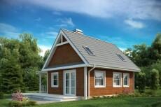 8 законных способов приобрести квартиру,дом без денег и банков 4 - kwork.ru