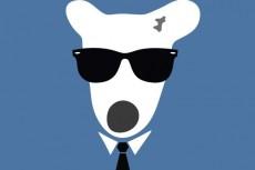 120 репостов ВКонтакте (только живые люди без ботов + хороший бонус 4 - kwork.ru