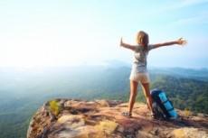 Напишу статью на тему туризма 18 - kwork.ru