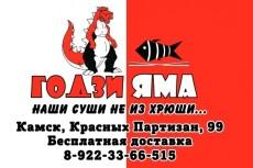 Видеоролик для рекламы хлебобулочной продукции 14 - kwork.ru
