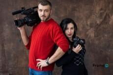 Сделаю цветокоррекцию Вашего видео 27 - kwork.ru