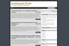 Сервис фриланс-услуг 162 - kwork.ru