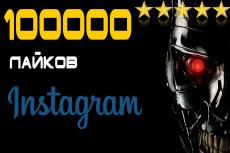 Добавлю 250 подписчиков на ваш канал YouTube | Ручная работа, без списаний 25 - kwork.ru