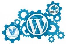 Доработаю ваш сайт на Wordpress 15 - kwork.ru