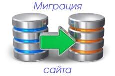 Логотип – визитная карточка любого бренда 7 - kwork.ru