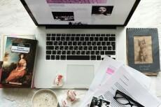 Буду писать статьи для вашего сайта с ежедневной публикацией. до 2000 символов 8 - kwork.ru