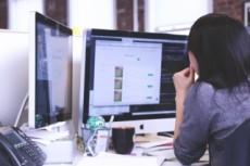 Разработка стратегии выхода на рынок новой компании 3 - kwork.ru