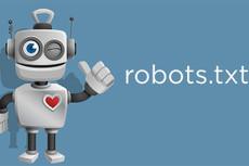 Настройка robots.txt; sitemap.xml; панели вебмастера (Яндекс, Google) 18 - kwork.ru