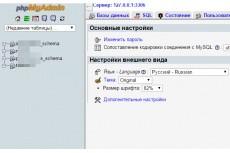 Подключу и настрою системы аналитики 5 - kwork.ru