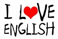 Принимаю заявки на обучение английскому языку по скайпу 9 - kwork.ru
