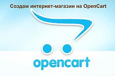 Создание андроид приложения из мобильной версии сайта 15 - kwork.ru
