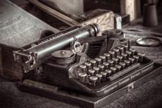 напишу рассказ, сценарий,  диалоги. Художественный текст 4 - kwork.ru