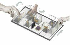 3D визуализация 43 - kwork.ru