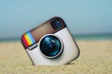 Скачаем фото и видео из любого Instagram аккаунта 17 - kwork.ru