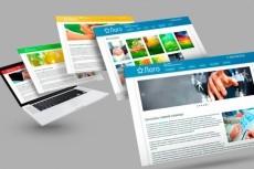 Научу создавать сайты на Wordpress и управлять ими с нуля без опыта 4 - kwork.ru