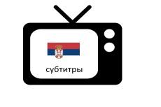 Выполню перевод с видео, аудио, субтитры 5 - kwork.ru