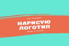 Напишу полностью оригинальный качественный текст 12 - kwork.ru
