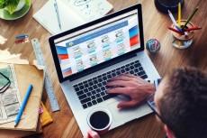 проконсультирую по работе с Joomla и созданию сайтов 4 - kwork.ru