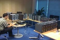 Настройка VDS сервера 7 - kwork.ru