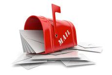 Зарегистрирую 500 почтовых ящиков mail. ru за 1 кворк 7 - kwork.ru