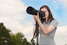 Скачаю картинки, фото , видео 6 - kwork.ru