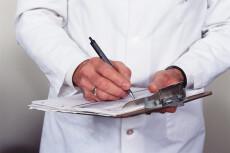 Статьи медицинской тематики. Рерайт 33 - kwork.ru