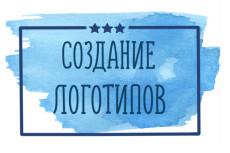 Написание текстов 12 - kwork.ru