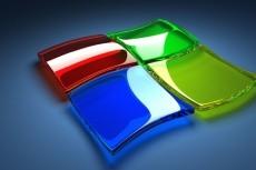 Напишу программу под Windows 66 - kwork.ru