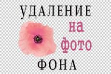 Наполнение интернет-магазина товаром 4 - kwork.ru