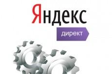 Настройка Яндекс Директ. Низкая стоимость клика. Дешевые заявки 13 - kwork.ru