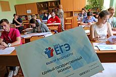 Помогу со сдачей экзамена для получения сертификата Яндекс.Директ 9 - kwork.ru