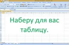 Стану вашим личным помощником 16 - kwork.ru